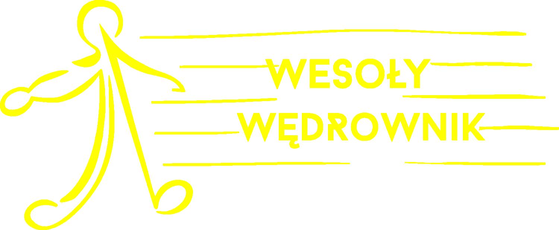 Nasz projekt muzyczny Wesoły Wędrownik