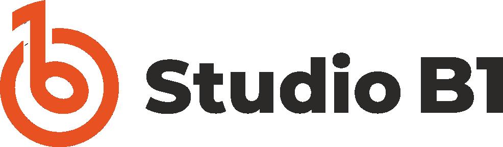 StudioB1 Gliwice